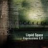 Couverture de l'album Expressions E.P.