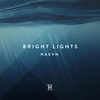 Couverture de l'album Bright Lights - Single