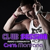 Cover of the album Club Session (Presented By Chris Montana)