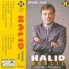 Cover of the album Grade Moj