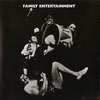 Cover of the album Family Entertainment