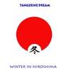 Cover of the album Winter in Hiroshima