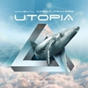 Cover of the album Utopia