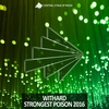 Cover of the track Strongest Poison 2016 (Vinylbreaker remix edit)