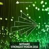 Couverture du titre Strongest Poison 2016 (Vinylbreaker remix edit)