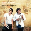 Cover of the album Gipsy Manifesto