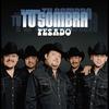 Cover of the album Tu sombra