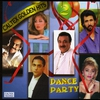 Couverture de l'album Persian Dance Party, Vol. 2: Persian Music