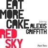 Couverture de l'album Red Sky (feat. Alexis Griffiths) [Part Two]