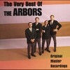 Cover of the album The Very Best of The Arbors