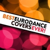Cover of the album Best Eurodance Covers Ever!