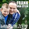 Couverture de l'album Vader En Zoon - Single