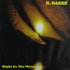 Cover of the album Right by the Moon - Single