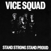 Cover of the album Stand Strong Stand Proud