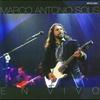 Cover of the album En Vivo (Live)