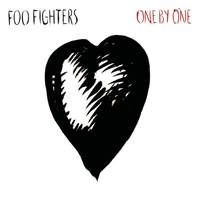 Cover of the track One by One