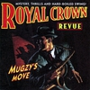 Cover of the album Mugzy's Move
