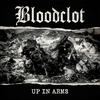 Cover of the album Up in Arms