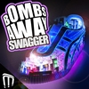 Cover of the track Swagger (Original Radio Edit)