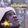 Cover of the album The Starlight: Soldering - Reggae's Greatest Hits