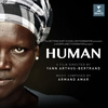 Cover of the album Human (Original Motion Picture Soundtrack)