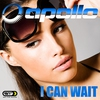 Couverture du titre I Can Wait (Megara vs. DJ Lee Edit)