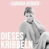 Cover of the album Dieses Kribbeln - Single