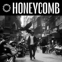 Cover of the track Honeycomb
