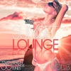 Cover of the album Sunset Lounge, Vol. 3 - 30 Chillin' Lounge Tunes