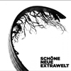 Couverture de l'album Schöne neue Extrawelt