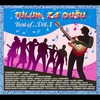 Couverture de l'album Best of Tulum Za Dušu Vol. 1