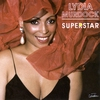 Cover of the album Superstar