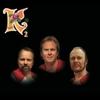 Couverture de l'album K2