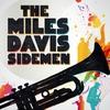 Couverture de l'album The Miles Davis Sidemen