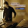 Couverture de l'album Castles and Hilltops (Feat. Danny Grissett, Matt Clohesy, Tommy Crane)