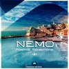 Cover of the track Pampero (Nemo Remix)