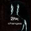 Couverture du titre Changes [1999]