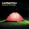 Cover of the album LateNightTales: Groove Armada