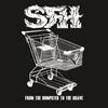 Couverture de l'album From the Dumpster to the Grave