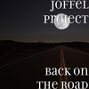 Cover of the album Back on the Road - Single