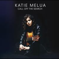 Cover of the track Call Off the Search