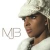 Cover of the album Reflections - A Retrospective (Bonus Track Version)