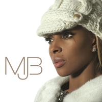 Cover of the track Reflections - A Retrospective (Bonus Track Version)