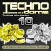 Couverture de l'album Technodome 10