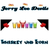 Cover of the track Whiskey und Korn