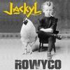Couverture de l'album Rowyco