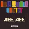 Couverture de l'album Aee Aee - Single