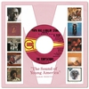 Cover of the album The Complete Motown Singles, Vol. 12B: 1972