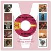 Couverture de l'album The Complete Motown Singles, Vol. 12B: 1972