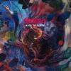 Couverture de l'album Back to Earth